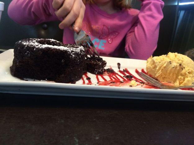 01.2015 dessert